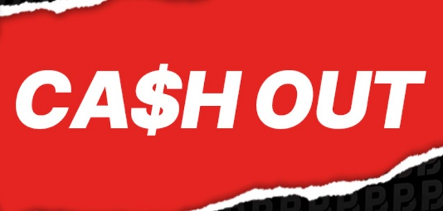 cash out pasinobet