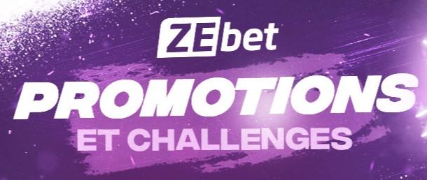 challenge zebet