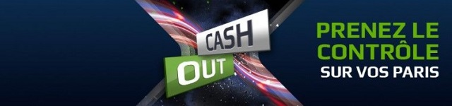 cash out netbet