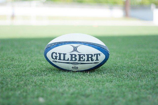 ballon rugby pari sportif