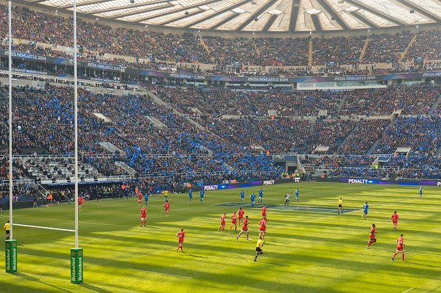 rugby heineken cup pari sportif