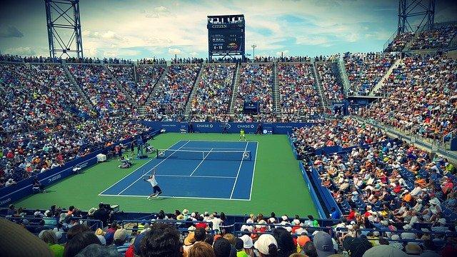 pronostics tennis conseils