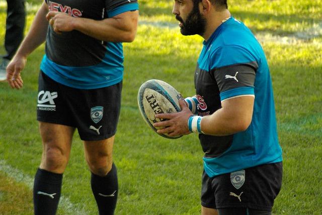 top 14 rugby illu mhr