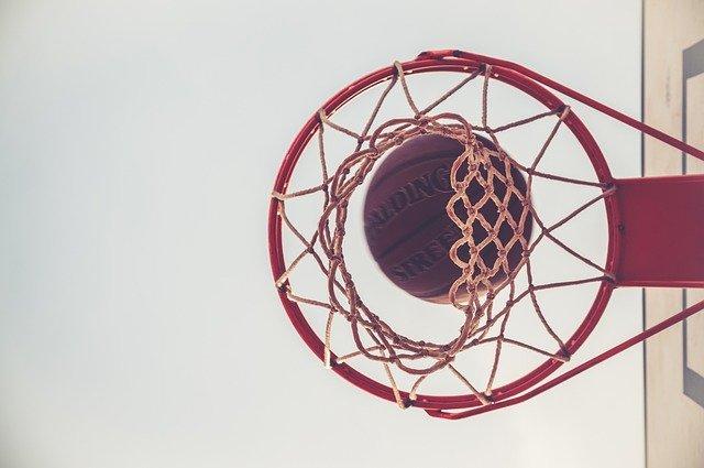 pronostics basket pari sportif