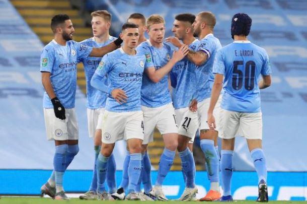 manchester city pronostic premier league paris sportifs