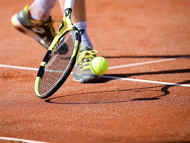 comment savoir sur qui parier au tennis