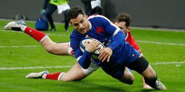 pronostic france ecosse rugby 6 nations