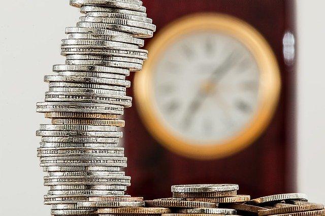 obtenir un bonus sans depot sur un bookmaker