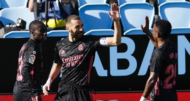 pronostic real madrid liverpool ligue des champions foot