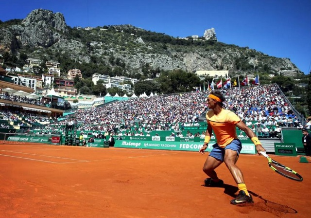 pronostics monte carlo 2021 tennis