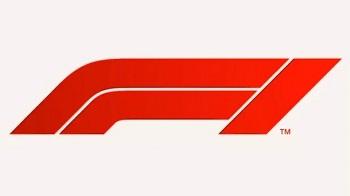 formule 1 logo f1