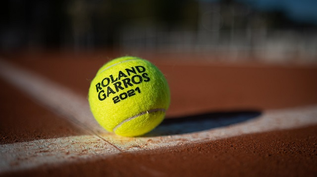 pronostic roland garros 2021 tennis