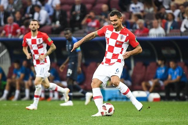 pronostic croatie ecosse euro 2020 2021 foot