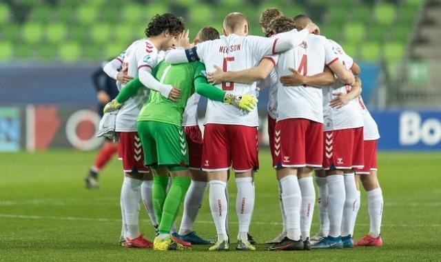 pronostic russie danemark euro foot 2020 2021