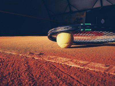 abandon au tennis paris sportifs remboursés
