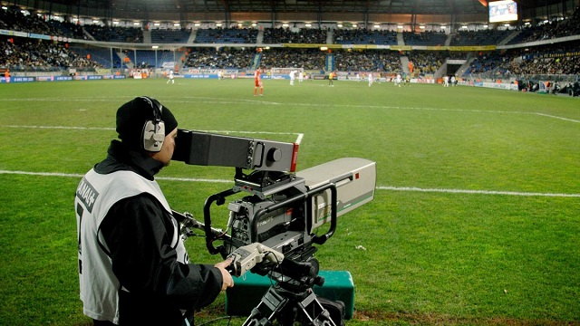 qui diffuse la Ligue 1 et où regarde la Ligue 2 de foot