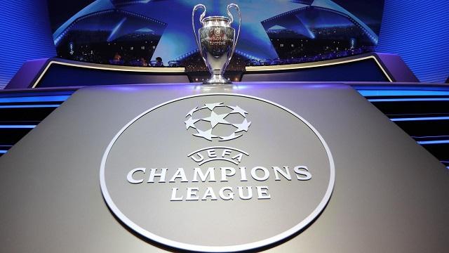 où regarder la ligue des champions pour la saison 2021 2022 foot