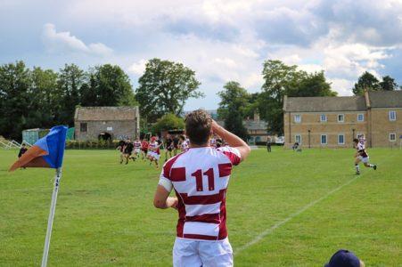 meilleures cotes rugby paris sportifs